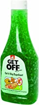 Get Off My Garden Cat And Dog Repellent Scatter Crystals 400 G