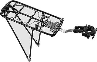 Mixte Pletscher Porte-Bagage Athlete