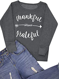 Best blessed long sleeve shirt Reviews