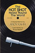 Mejor Hot Shot Records de 2020 - Mejor valorados y revisados