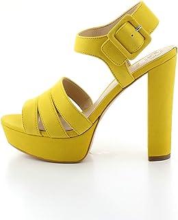 70502f15 Amazon.es: GUESS - Escarpines / Aire libre y deportes: Zapatos y ...