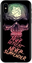 Halloween Decoraties Compatibel met Iphone X/XR/XS...