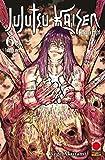 Jujutsu Kaisen. Sorcery Fight (Vol. 6)