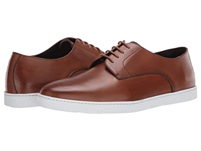 To Boot New York Bradley (Brandy Ant) Men