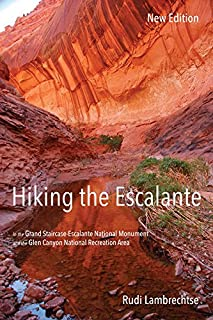 Best grand staircase escalante national monument new map Reviews