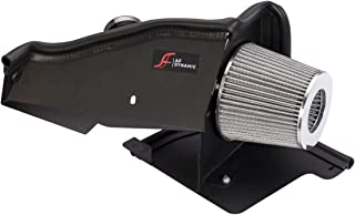 Air intake for Ford Foucs 2.0 2.0L Non Turbo + Filter Box Heat Shield