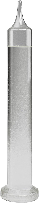 SP Bel-Art H-B DURAC Fitzroy Height Max 42% OFF Selling rankings Glass Storm 11