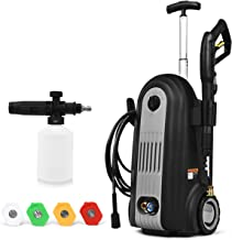 Best high pressure cleaner nozzles Reviews