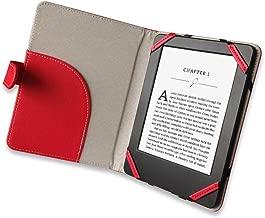 Amazon.es: fundas libro electronico kobo