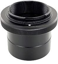Telescope Camera Adapter - 2