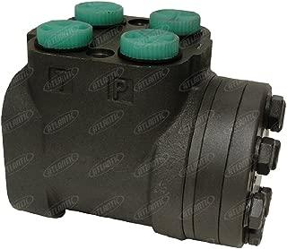 1401-1212 John Deere Parts Steering Motor 2350 PLOW; 2355; 2550; 2555; 2750; 2755; 2950; 2955; 3040; 3140; 9920 COMBINE
