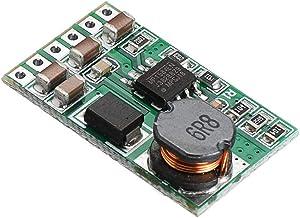 Electronic Module DD2712SA 3.5A Mini 5V-27V to 12V DC DC Step Down Buck Power Converter Module Voltage Regulator 20pcs