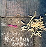 Vegetarian Barbecue (Extended...image