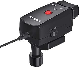 canon lanc controller