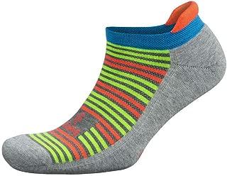 Balega Limited Edition Hidden Comfort Socks