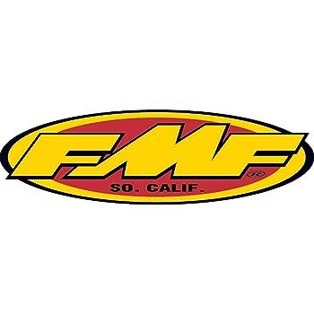 FMF Racing 12786 Decal
