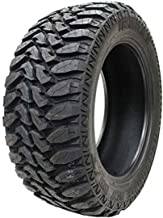 $232 » Radar Renegade R7 Light Truck Tire LT285/65R18 123Q