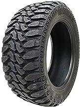 $232 » Radar Renegade R7 Light Truck Tire LT285/65R18 123Q
