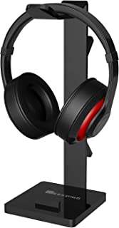 Best gifts for gamers Reviews