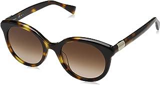 Max Women's Max&Co.408/G/S Sunglasses