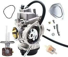suzuki ltz 250 carburetor diagram