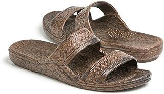 9357dc6e6f Amazon.com  Pali Hawaii - Sandals   Shoes  Clothing