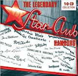 Stars at the Starclub - Various Artists