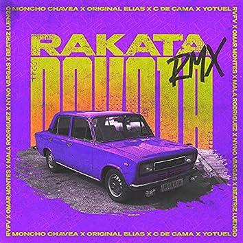 Rakata (Remix)