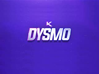 Dysmo