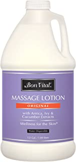 triple lanolin aloe lotion