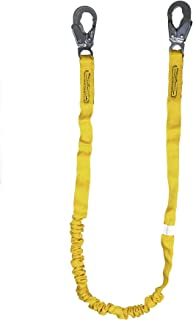 Best construction safety harness accessories Reviews