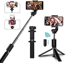 Best selfie stick xs max Reviews