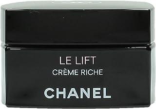 シャネル LE Lクレームリッシュ 50g