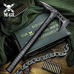 Best Tactical Tomahawks Review For The Money 33