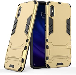 iphone 7 plus wallet case wubaouk