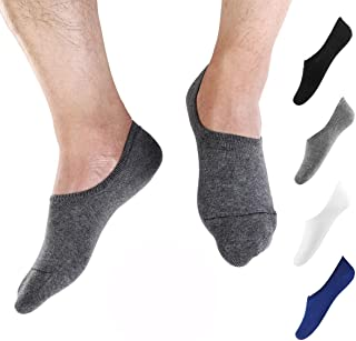 mens low cut socks size 13 15