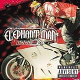 Good 2 Go von Elephant Man