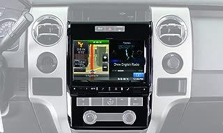 Alpine Electronics X009-FD1 9