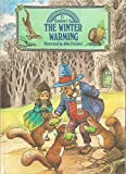 The Winter Warming (Rainbow's End)