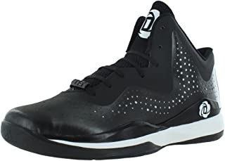 check out 9a364 f4f10 adidas Mens D Rose 773 Iii