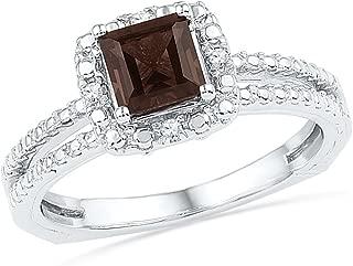 Best chocolate diamond solitaire Reviews