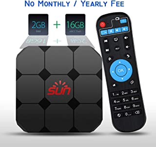 Brazil IPTV Box 4K Android TV Receiver, 1600+ World International Live Channels No Subscription Fee Movies News Adults Sports, Indian Arabic Japenese English