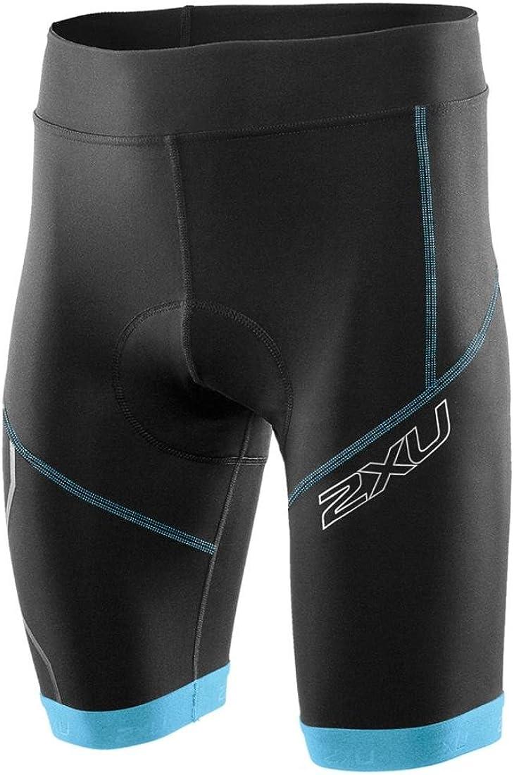 2XU Men's Compression 2021 model Shorts Portland Mall Cycle