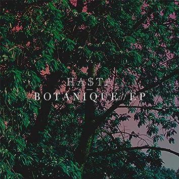 Kitsuné: Botanique - EP