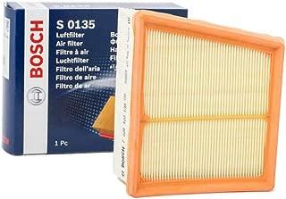 Bosch F026400024 inserto de filtro de aire