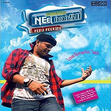 Neel Aaksh