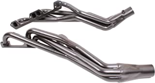 PaceSetter 70-2213 Performance Long Tube Exhaust Header