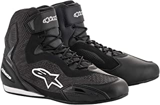 alpinestars alloy shoes