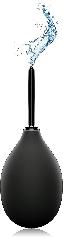 PerfectFit ergofló Impulse Anal Douche unisex Syste Compact lowest price Enema Bulb