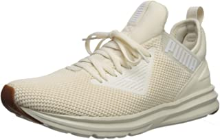 Best puma enzo mens running shoes lace up Reviews